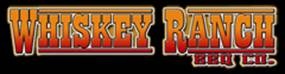Whiskey_Ranch_small_logo-final.jpg